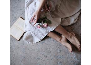 La Robe Armony-Grace by MisesEnScène