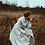 Thumbnail: Robe Armony-Grace