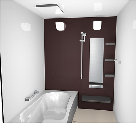 新石山バスルーム01.PNG