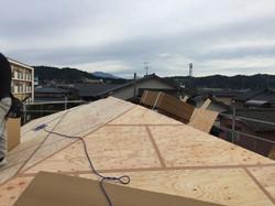 屋根張替え (5).JPG