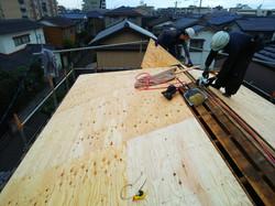 屋根張替え (3).jpg
