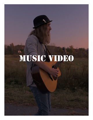 Music Video.png
