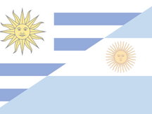 Residencia Legal y Fiscal en Uruguay para Argentinos y el mundo.