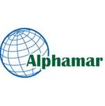 Alphamar Logo.jpg
