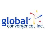 Global op.jpg
