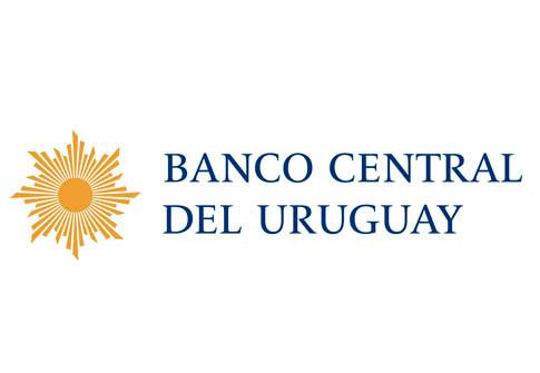 El Banco Central publica sus expectativas de inflación a Setiembre 2017
