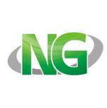 N.G op.jpg