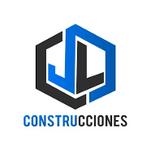 JL construcciones Logo.png