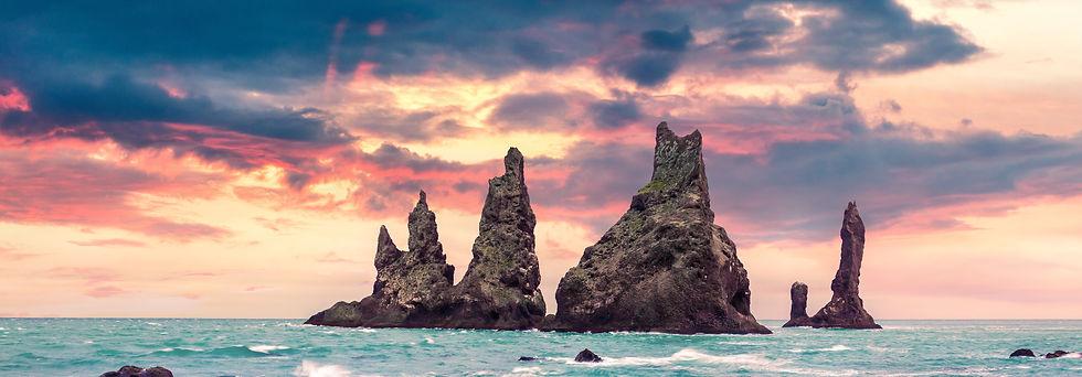 ProPhotoTrip-Reykjanesta_530630281.jpg