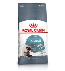 Royal Canin - Hairball Care