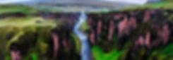 shutterstock_1389600698.jpg