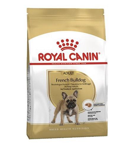Royal Canin French Bulldog