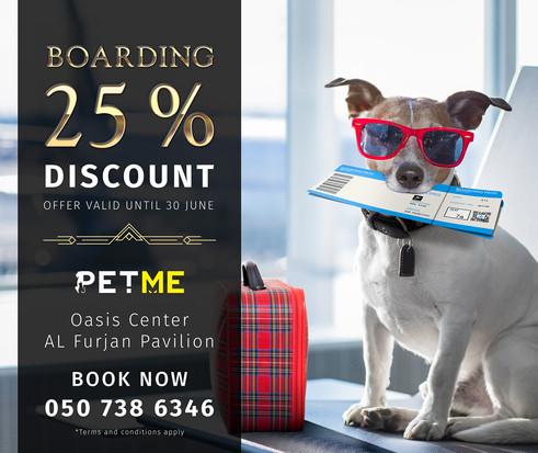 Petme master creative boarding copy.jpg