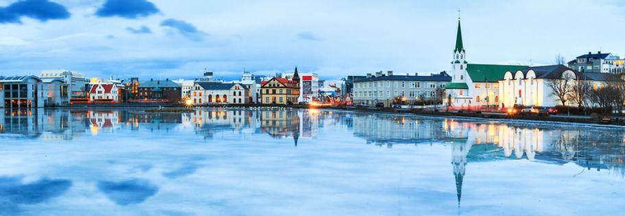 ProPhotoTrip-Reykjavik-316413128.jpg