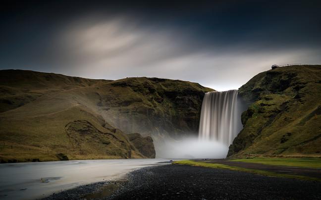 Pro.Photo.Trip - Prakash - Iceland (4).j