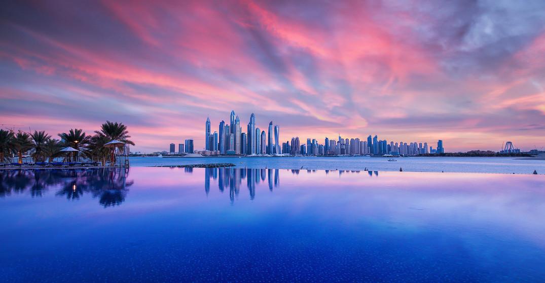 Prophototrip Dubai 2 _202599787.jpg