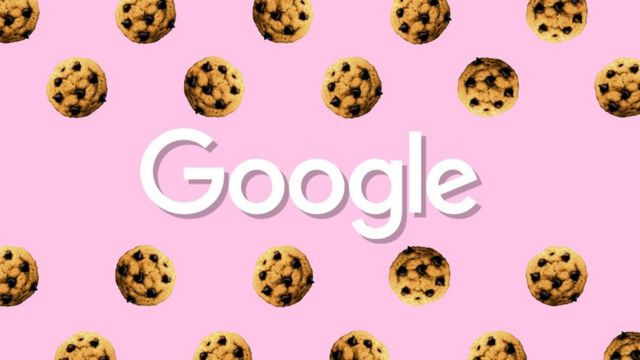 Google has delayed its plan to block third-party cookies in Chrome until 2023