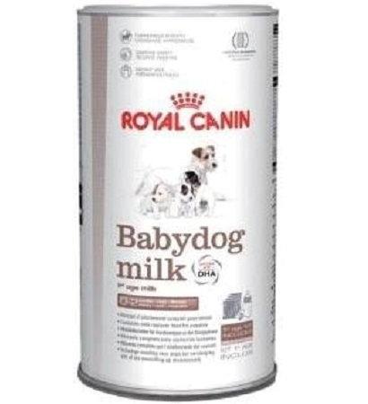 Royal Canin - Babydog Milk