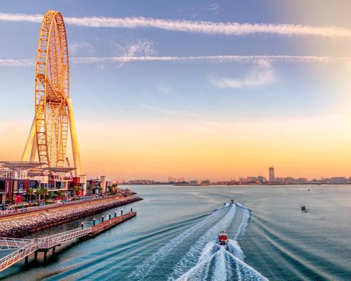 pro photo trip Dubai