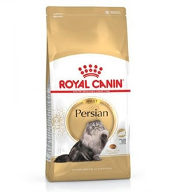 Royal Canin - Persian 30