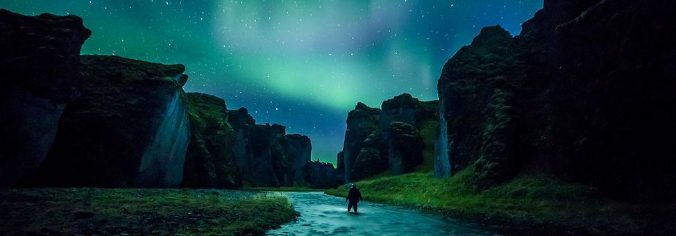 ProPhotoTrip-Fjadrargljufur Canyon-11067
