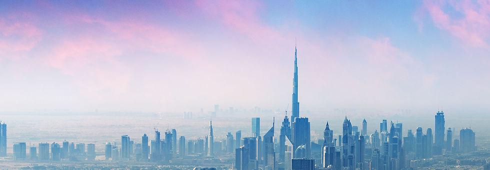 Prophototrip-Dubai_794622022.jpg