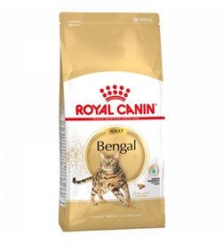 Royal Canin - Bengal