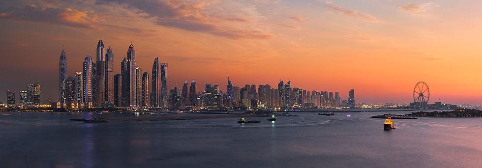 Prophototrip Dubai 3 _202599787.jpg