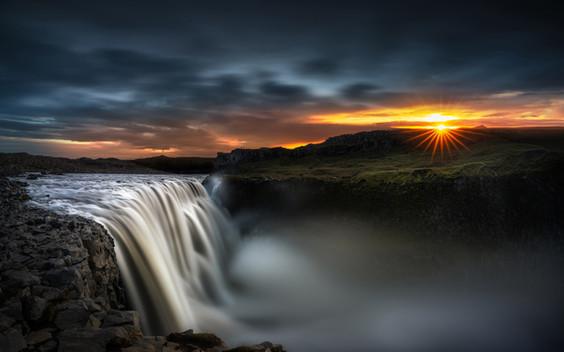 Pro.Photo.Trip - Prakash - Iceland (3).j