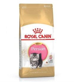 Royal Canin - Kitten Persian 32
