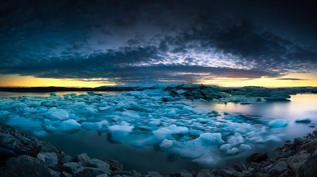Pro.Photo.Trip - Prakash - Iceland (1).J