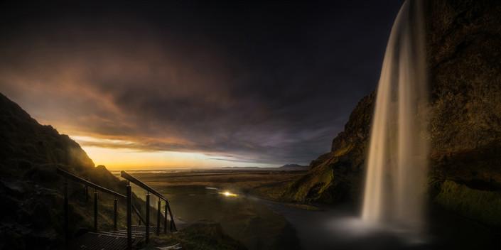 Pro.Photo.Trip - Prakash - Iceland (2).j