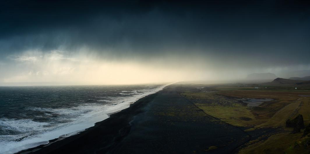 Pro.Photo.Trip - Prakash - Iceland (7).J