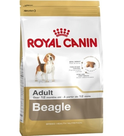 Royal Canin - Beagle