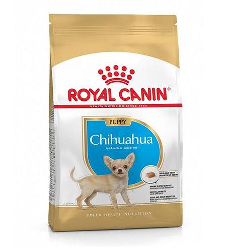Royal Canin - Chihuahua Puppy
