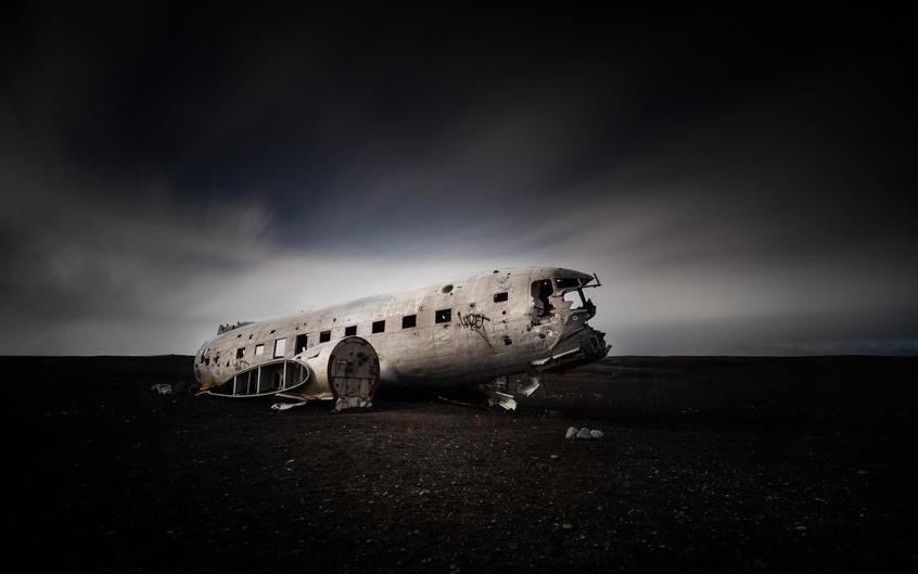 Pro.Photo.Trip - Prakash - Iceland (8).j