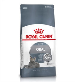Royal Canin - Oral Care
