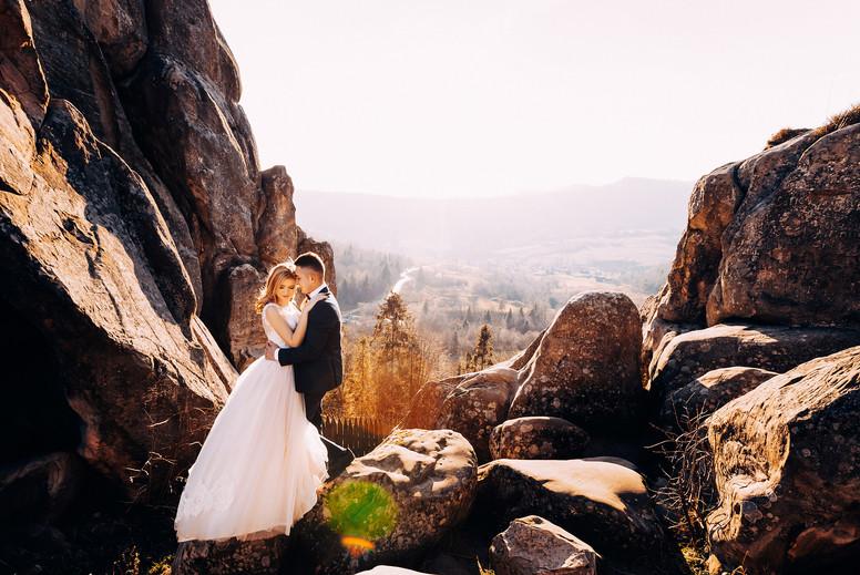 Wedding 8608.jpg