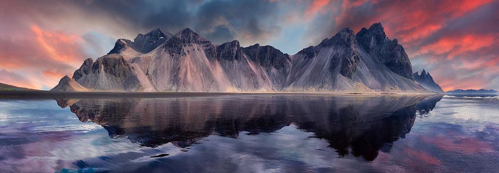 Pro.Photo.Trip Iceland - Stokksnes