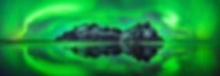 ProPhotoTrip-Stokksnes-598060511.jpg