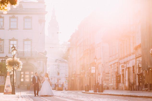 Wedding 1385.jpg