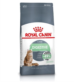 Royal Canin - Digestive Care