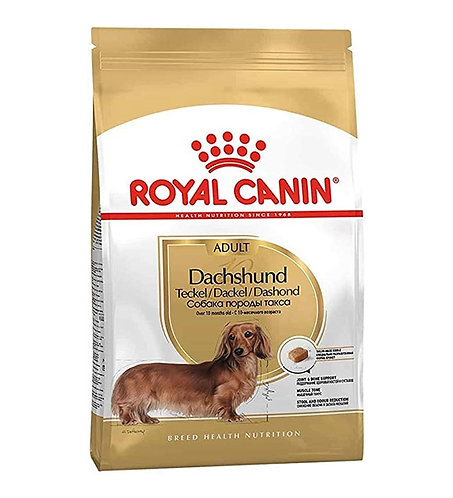 Royal Canin - Dachshund Adult