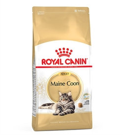 Royal Canin - Maine Coon 31
