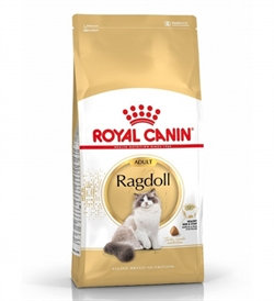 Royal Canin - Ragdoll