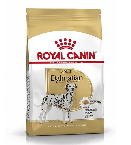 Royal Canin - Dalmatian