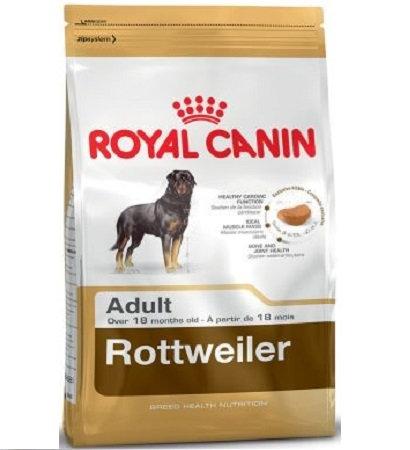 Royal Canin - Rottweiler