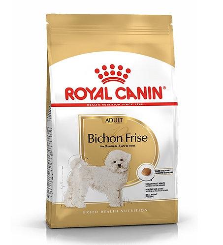 Royal Canin - Bichon Frise Adult