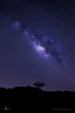 Mdn.Landscape-Milkyway-april18-co.jpg