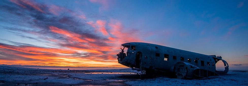 ProPhotoTrip-Plane Wreck-797495284.jpg